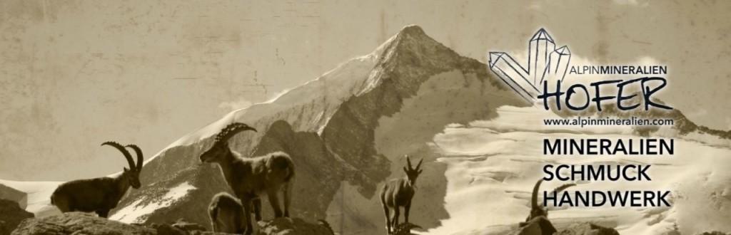 Alpinmineralien_Hofer_Banner1