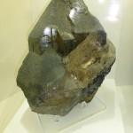 Bergkristall, Felbertal