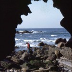 Die Berbes-Fundstelle lag auf Meereshöhe